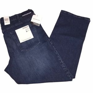 Calvin Klein Jeans - 40 waist x 30 length - NWT